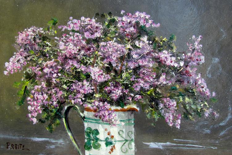 Rocco preite - Serenelle fiori ...